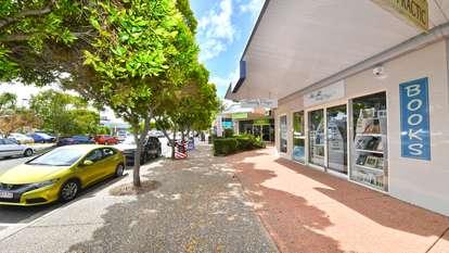 Shop 5/21-37 Birtwill Street, Coolum Beach