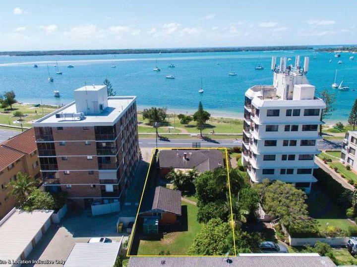 536 Marine Parade, Biggera Waters, QLD