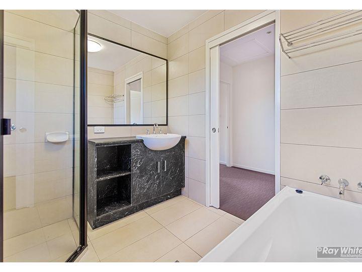 14 Athlone Court, Norman Gardens, QLD