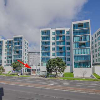 Thumbnail of 801/66 Quay Street, Auckland Central, Auckland City 1010