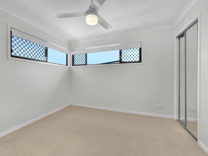 62/31 Matthew Street, Carseldine, QLD