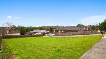 5 Galera Court, Wandin North