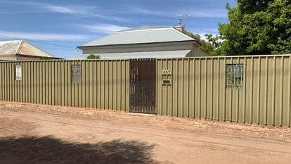 467 Chapple Street, Broken Hill