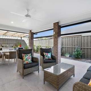 Thumbnail of 97 Yobarnie Avenue, North Richmond, NSW 2754