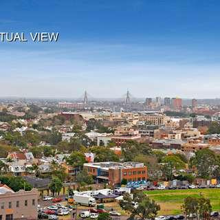 Thumbnail of 13.02/157-161 Redfern Street, Redfern, NSW 2016