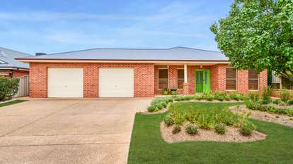 5 Marylands Way, Bourkelands