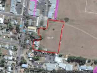 Rare Raceview Development Land (icc approvals req'd) - Raceview