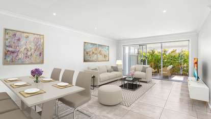 2/32 Coolum Parkway, Shell Cove