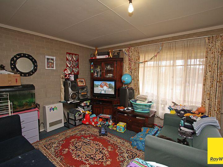 27 Duralla Street, Bungendore, NSW