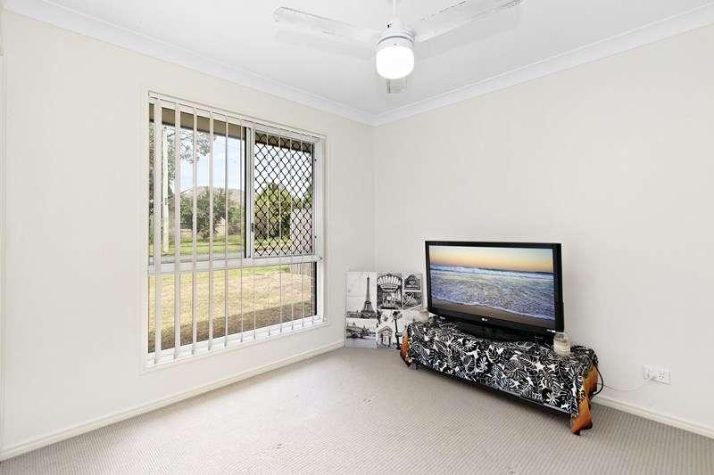 1/4 Emily Street, Marsden, QLD 4132