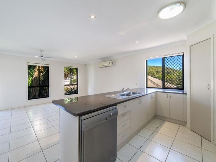 3 Yego Place, Upper Coomera, QLD