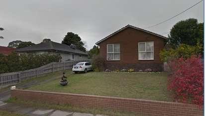 54 Catherine Avenue, Mount Waverley