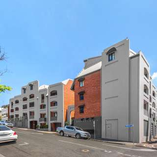 Thumbnail of 1/138 Gipps Street, Fortitude Valley, QLD 4006