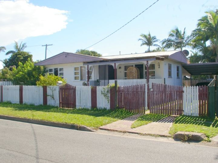 77 Grosvenor Terrace, Deception Bay, QLD