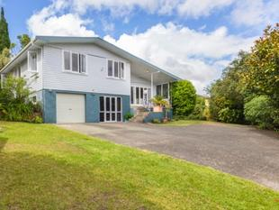 Cosy Country Living 800m From Town Centre - Warkworth