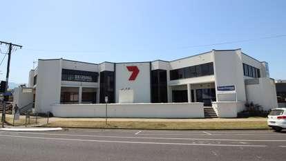C/78 Mulgrave Road, Parramatta Park