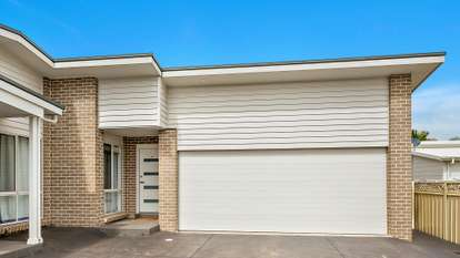 2/31A Station Road, Albion Park Rail