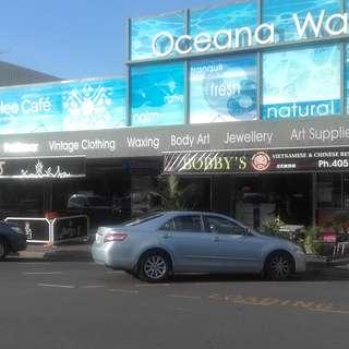 Thumbnail of 14/62 Grafton Street, Cairns City, QLD 4870