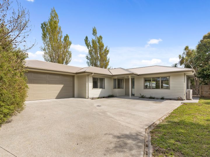 46a Montgomery Street, Stokes Valley, Lower Hutt City