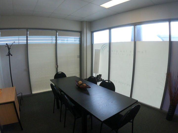 11&12/70-86 Michael Avenue, Morayfield, QLD