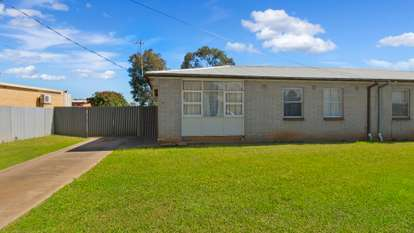 3 Small Crescent, Smithfield Plains
