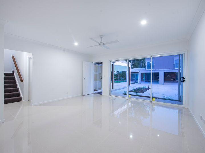 68 Loganlea Road, Loganlea, QLD