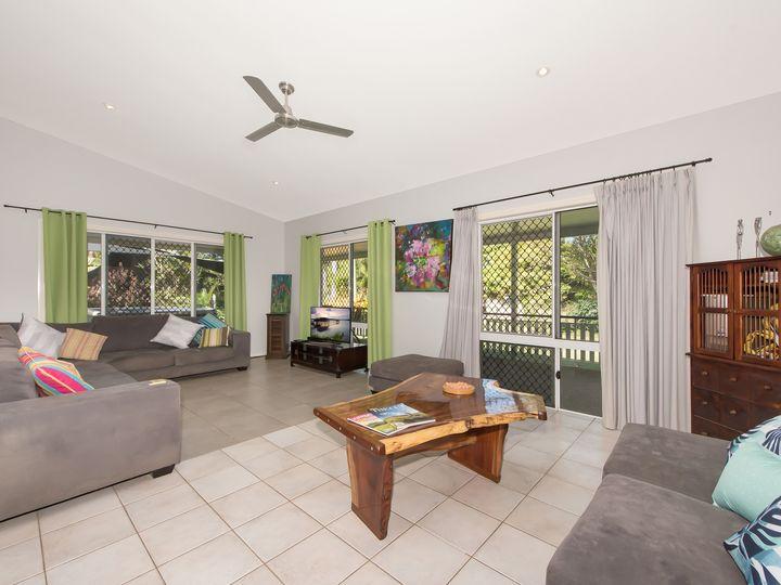 8 Palamino Place, Kelso, QLD