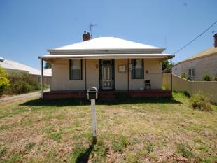 HUGE PRICE REDUCTION ON THIS FAMILY HOME! - Narrogin
