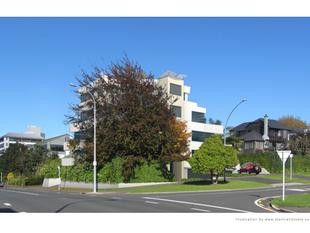 INNER CITY RIGHT HERE - APARTMENT 1A - Tauranga