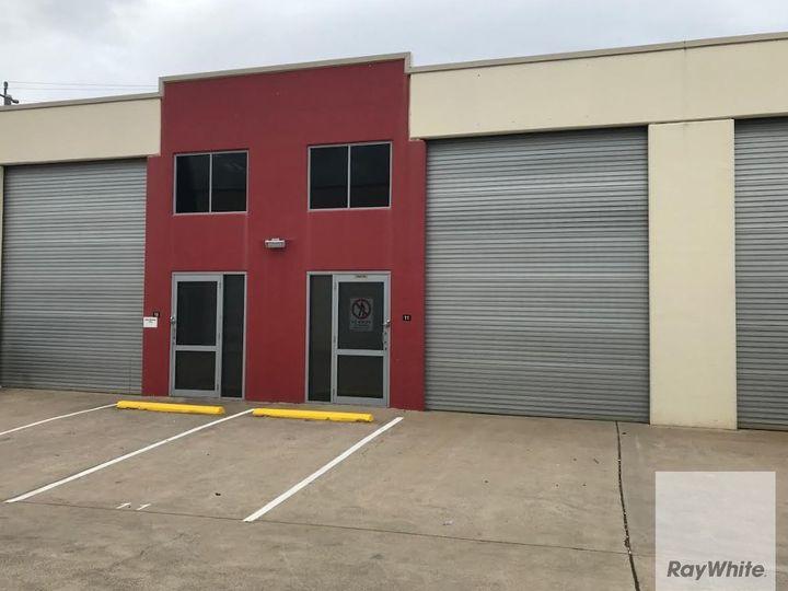11/22-26 Cessna Drive, Caboolture, QLD