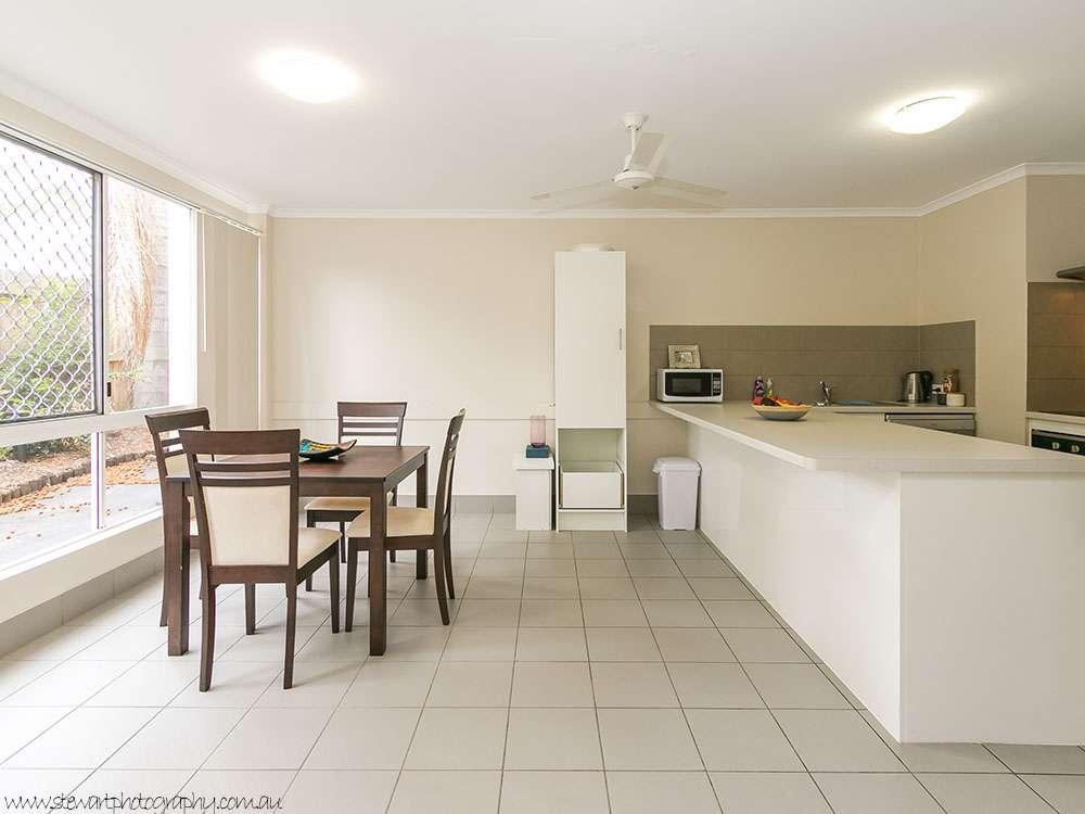6/184 Torquay Road, Scarness, QLD 4655