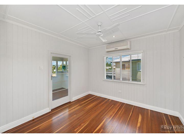 9 Barambah Street, Wandal, QLD