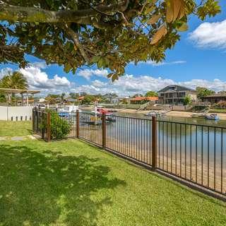 Thumbnail of 7 Magellan Avenue, Hollywell, QLD 4216