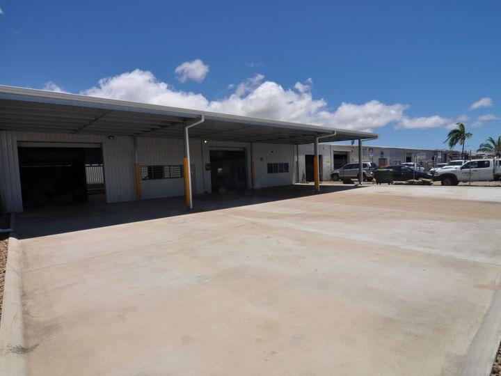 5/3-12 Veness Court, Garbutt, QLD