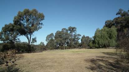 CA 30 Murchison-Whroo Road, Nagambie