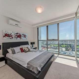 Thumbnail of 166/181 Adelaide Terrace, East Perth, WA 6004