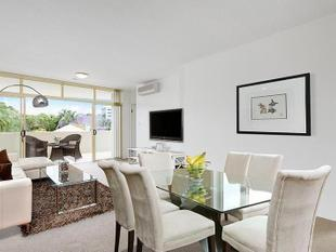 Modern Apartment in Prime Location - Indooroopilly