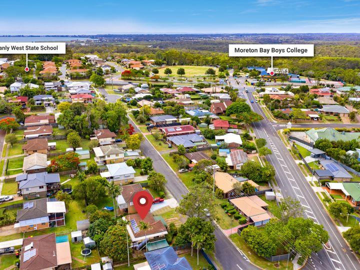 29 Radford Road, Manly West, QLD