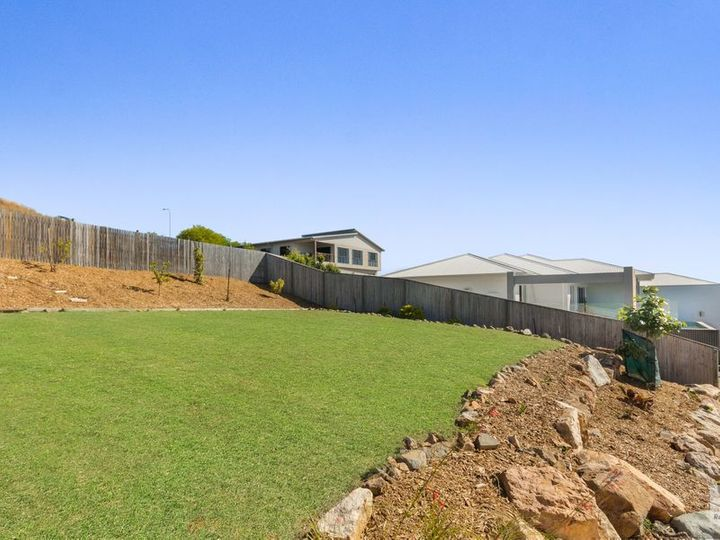 6 Willunga Close, Douglas, QLD
