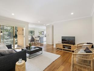 SOLD BY ANDY YEUNG - RAY WHITE AY REALTY CHATSWOOD - Artarmon