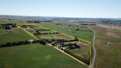 95 Black Lane, Armidale