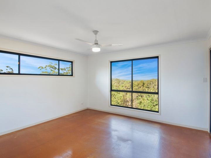 350 Old Gympie Road, Mooloolah Valley, QLD