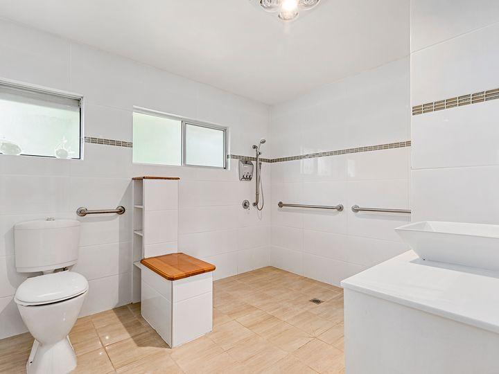 9 Princeton Avenue, Alexandra Hills, QLD