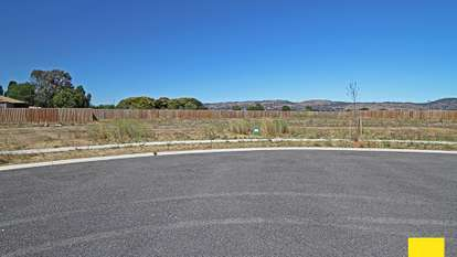 15 Ricketts Place, Bungendore
