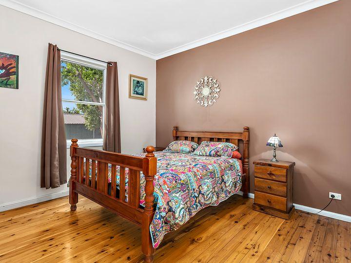 16 Shellharbour Road, Port Kembla, NSW