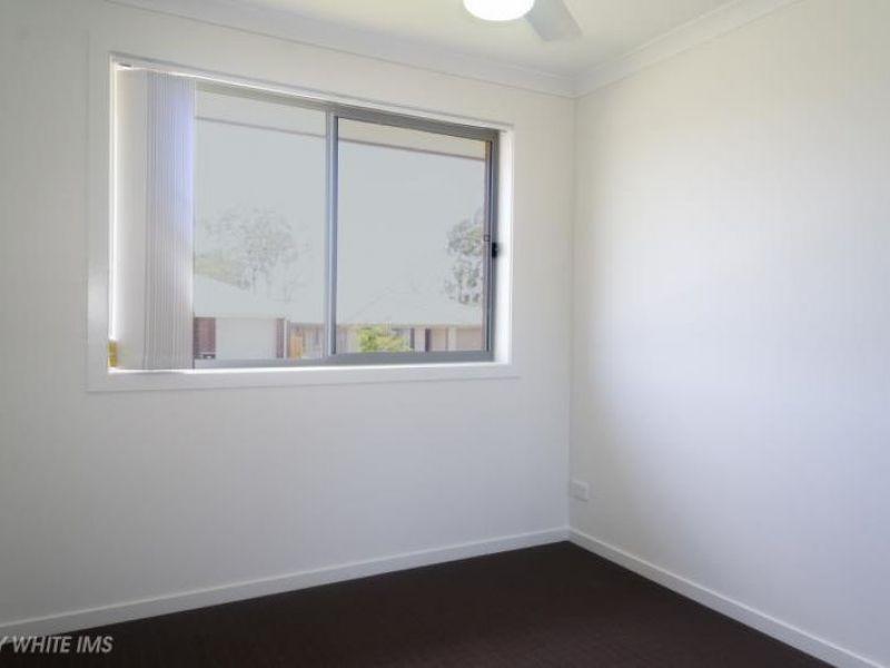 7 Darcey Street, Pimpama, QLD - Rental House Leased