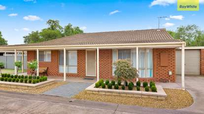 5/5 Graham Street, Bacchus Marsh