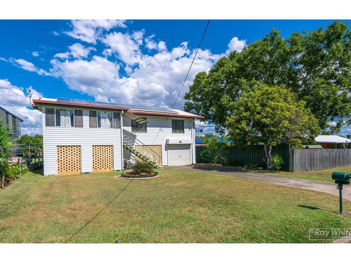 278 Dawbarn Street, Koongal, QLD
