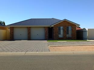 Modern and Spacious! - Kadina