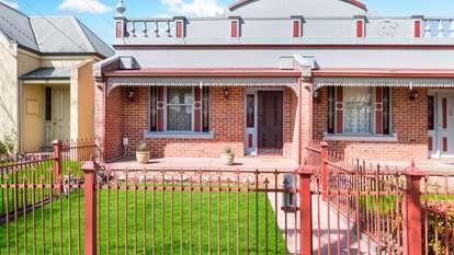 113 Ripon Street South, Ballarat Central